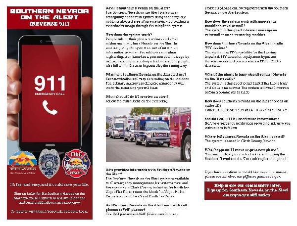 Reverse 911_Page_1