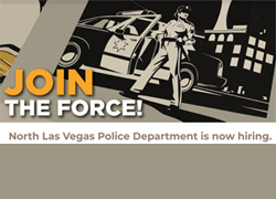 JoinTheForce-News-250