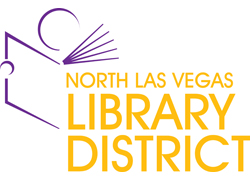 NLV-Library-Logo-250-180
